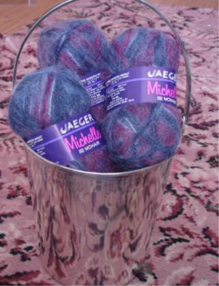 Yarn_bucket