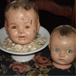 Doll_heads