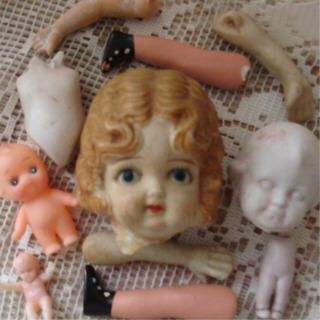 Doll_parts_2