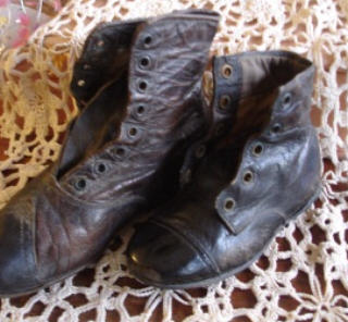 Victorian_boots