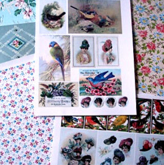 Collage_sheets_2