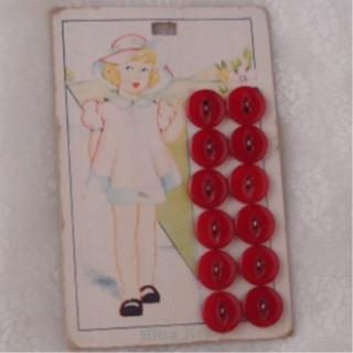 Girl_buttons