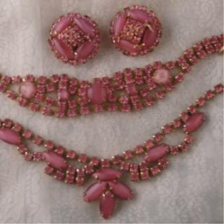 Pink_bling