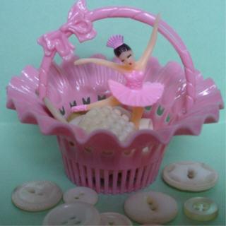 Pink_bal_pink_basket