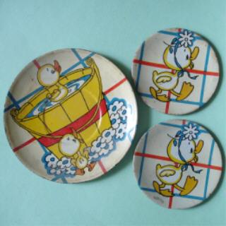 Ducky_plates