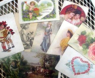 Postcards_2