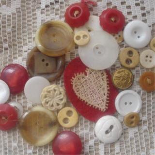 Heart_buttons