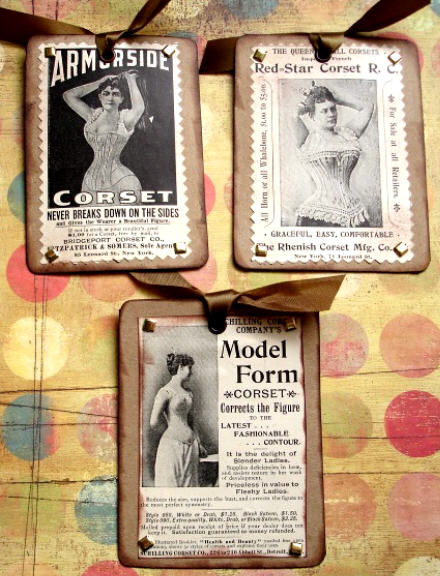 Corset_book_tags_1